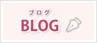 ブログのトップ